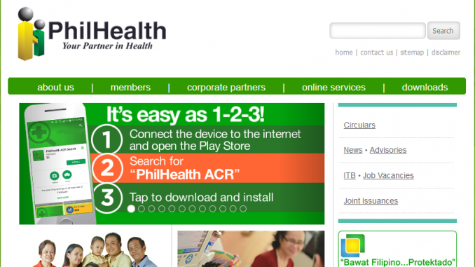 How to Download PhilHealth MDR in 3 Easy Steps