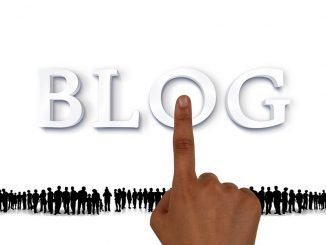 Top 10 Personal Finance Blogs in the Philippines