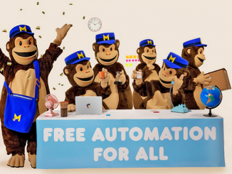 Auto-Send MailChimp (Recent Posts) Newsletter