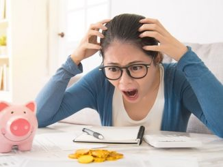 3 Biggest Mistakes Pinoy Millennials Are Making with Their Money