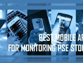 Best Mobile Apps for Monitoring PSE Stocks