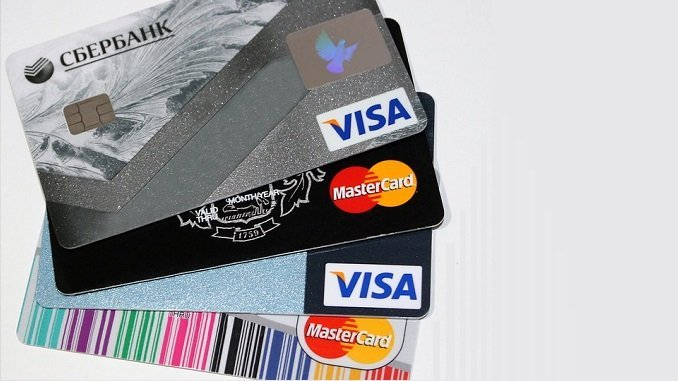 4 Credit Card Alternatives in the Philippines