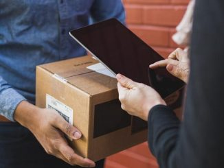 Drop Shipping Business Startup (Philippines) Basics