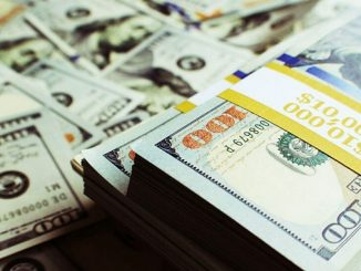 Cost Effective Ways of Moving Money (Money Transfer) Abroad