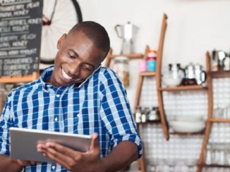 Top 8 Free Resources for Small Business