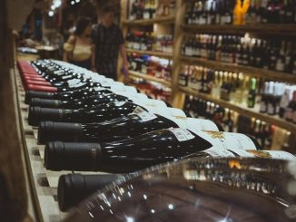 4 Cheapest and Most Profitable Ways of Marketing Your Winery Business
