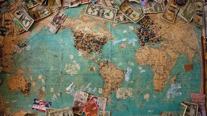 5 Tips to Send Money Internationally Cheaper