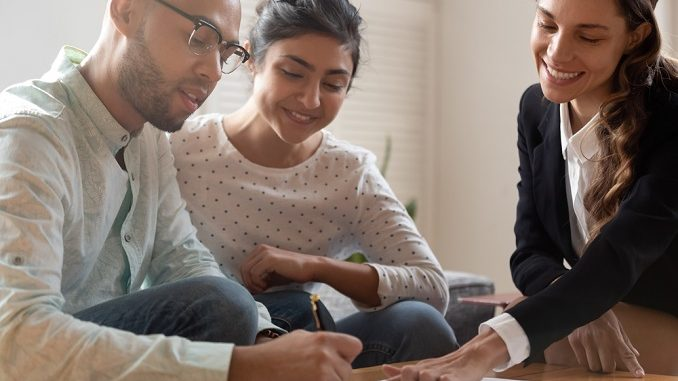 Top Cities Where Millennials Can Invest in Real Estate