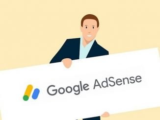 How to Receive Google AdSense Payments by Bank Transfer [Philippines]