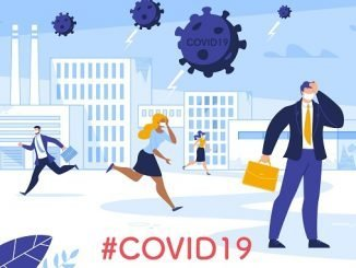 How to Manage Money During Coronavirus (COVID-19) Outbreak