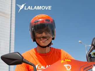 How to Become a Lalamove Partner Driver