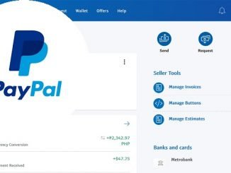How to Create, Send, and Manage PayPal Invoices (Philippines)