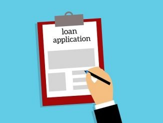 6 Questions to Ask Yourself Before Applying for a Personal Loan Online