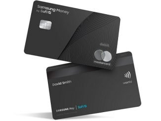 Samsung Money by SoFi: Features and Exclusive Benefits