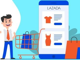 Lazada Seller Startup Checklist and Other Requirements