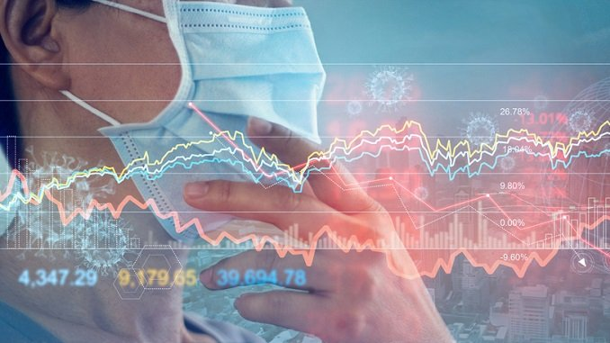 5 Essential Tips on How to Invest in Stocks During the COVID Pandemic