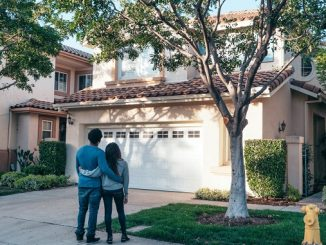 How to Buy a House with Middle-Class Income