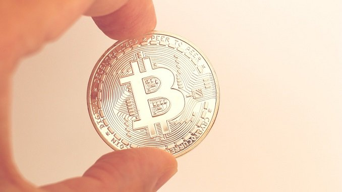 Bitcoin: An Opportunity Too Tempting to Pass Up or a Bursting Bubble?