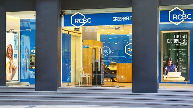 How to Open RCBC Savings Account ONLINE