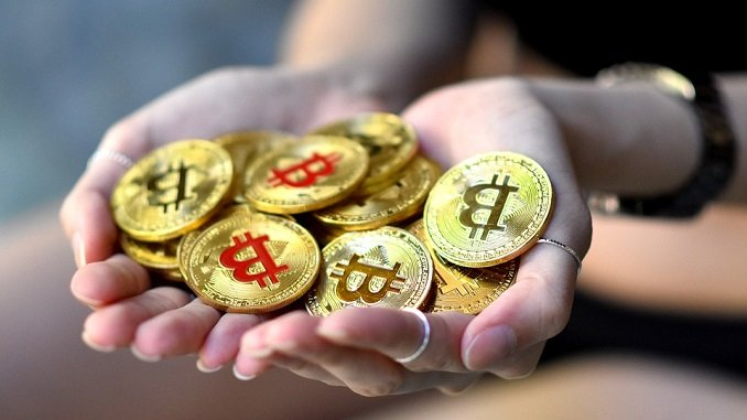 How to Exchange Cryptocurrency – Beginners' Guide