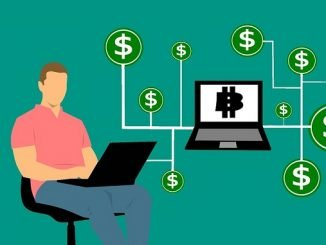The Technology Behind Bitcoin