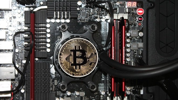 Reasons to Use Blockchain Technology in Banking